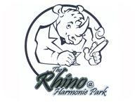 The Rhino Gallery