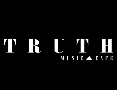 Truth Music Cafe 6-12-15 Friday
