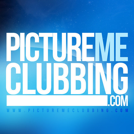 PictureMeClubbing_5x5_front-1-L