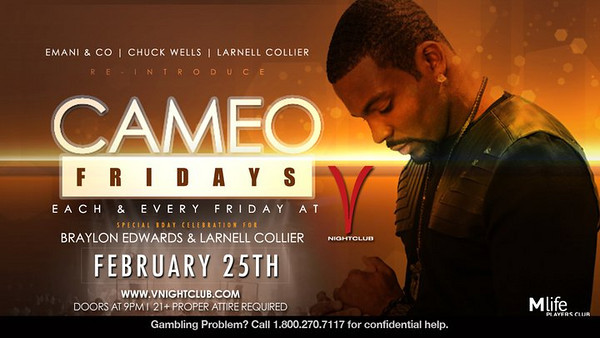 Vnightclub_2-25-11_Friday