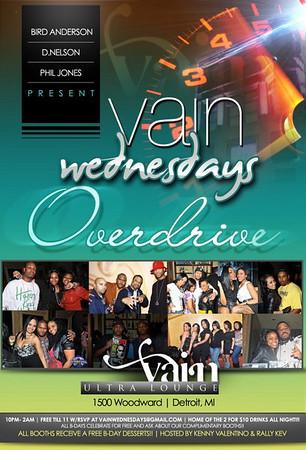 Vain_4-7-10_Wednesday