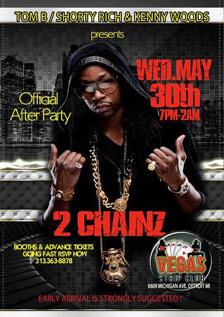 Vegas_5-30-Wednesday