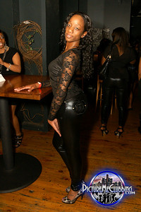 Black Market Entertainment Label Launch Party-14