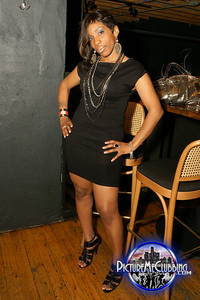 Black Market Entertainment Label Launch Party-10