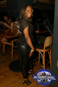 Black Market Entertainment Label Launch Party-22