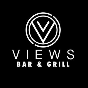 Views Bar & Grill 12-31-17 Sunday