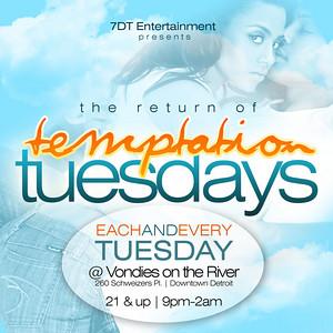 Vondies_7-7-09_Tuesday