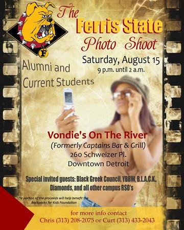 Vondies_8-15-09_Saturday
