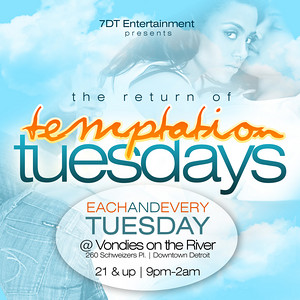 Vondies_8-26-08_Tuesday
