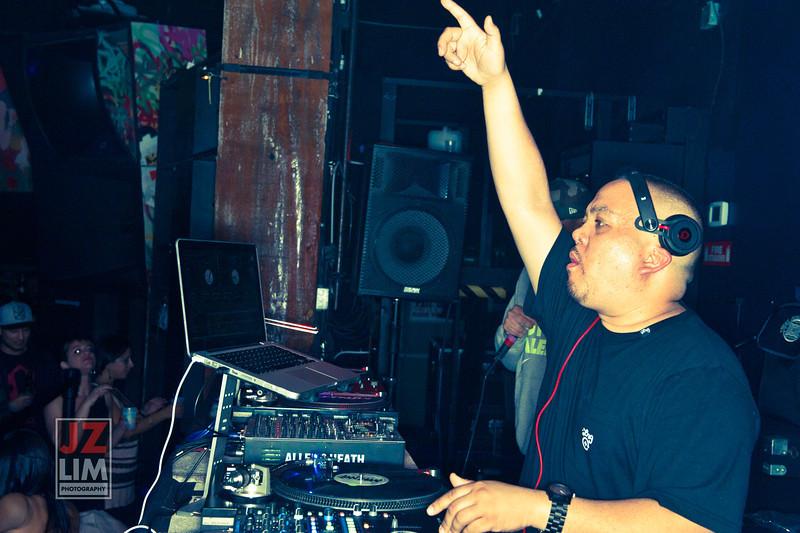 DJ Jazzy Jeff