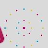 Dritter Advent 2020 mit Bauchredner ROY REINKER und BABY für die WBG Zukunft eG - Karrideo Image- und Eventfilmproduktion