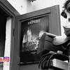 """""""Fahrradfahren mit Melvin dem Drachen"""" Ferienbeschäftigung im Sommer 2020 mit Bauchredner Roy Reinker - WBG Zukunft eG - Karrideo Imagefilm-Produktion©®"""