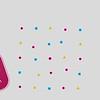 1. Advent 2020 mit Bauchredner ROY REINKER und Oma Hilde für die WBG Zukunft eG - Karrideo Image- und Eventfilmproduktion