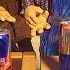 Dein Silvestervideo Neujahrsvideo Neujahrsgruß mit Bauchredner ROY REINKER & seinen Puppen - Karrideo Image- und Eventfilmproduktion ©®™