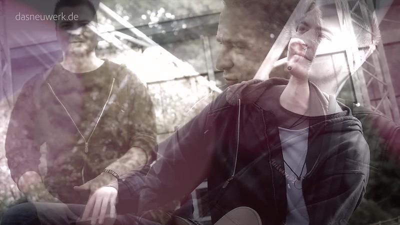 die Musikband DaS Neuwerk mit dem Song Hier und Jetzt - Bilder und Video Karrideo Imagefilmproduktion ©®™