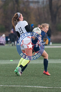 SLSG Premier Advance to 2001 State Cup Final