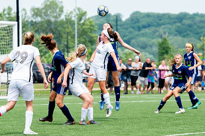 Sporting STL McPherson Open State Cup Strongly