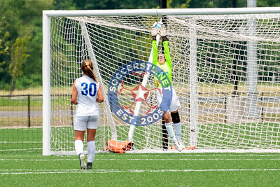 WC STL Elite Reach Final With Win over FCKC