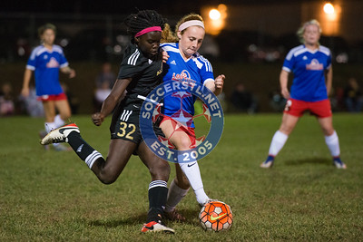 Lou Fusz Elam Get 2nd Win in Group at 2016 State Cup