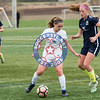 Missouri Gets Narrow Win at Illinois in ECNL 2002 Derby