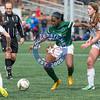 SLSG Missouri win 2-1 vs Chicago Eclipse in ECNL soccer
