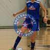 Gateway Futsal League: HS Girls