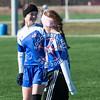 SLYSA League U15 Girls