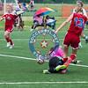 Futura FC Academy Win Semifinal at Missouri State Cup