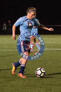 Lou Fusz United Preusser Continue Strong MRL Run