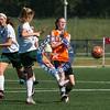 SLSG Premier Advances Past Kolping Kicks to U12G State Cup Final