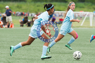 Sporting JBM Schneider Open State Cup with Win
