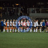 St Louis U18 ECNL Derby Finishes In a Draw