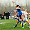 Lou Fusz Becher Captures 2014 Missouri State Cup