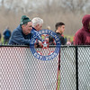Lou Fusz Carotentuo Red Capture Spring Invitational Honors