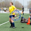 Sporting STL 2002 Academy Howe vs FC Peoria