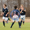 2003B - SLSG Liverpool Open SLYSA With Comeback Win