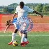 AC Porta Via Wins 2-0 vs Futura FC in U17B Group Play at State Cup