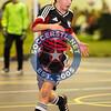 Midwest Futsal Regional - AUSC v Real