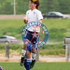 Ajax STL Win Against Sporting JBM Unite