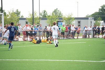 JB Marine Mann Capture Missouri State Cup Title