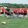 SLSG Illinois Feyenoord Summer Sessions