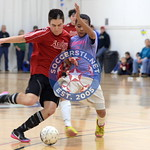 soccerSTL's photo