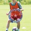 Lou Fusz 2001 Carotenuto-Helmick Prepare for National Presidents Cup Tournament