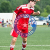 Lou Fusz Popovic Advances to U16 Boys Cup Final
