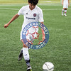 Chicago Fire Jrs Win at Sporting JB Marine Mann in U13 MRL action