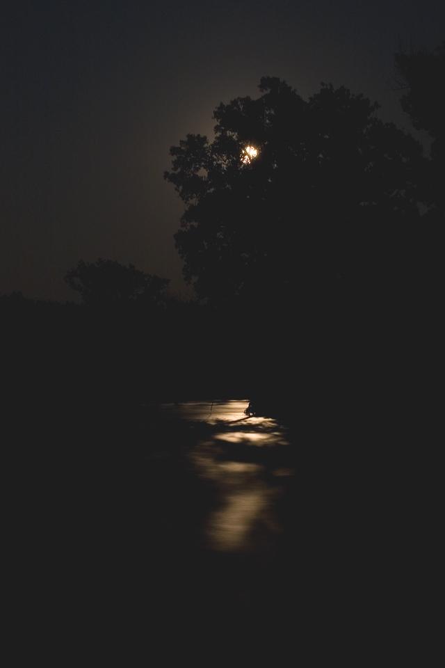 Moon Shoot ©Jack Myers