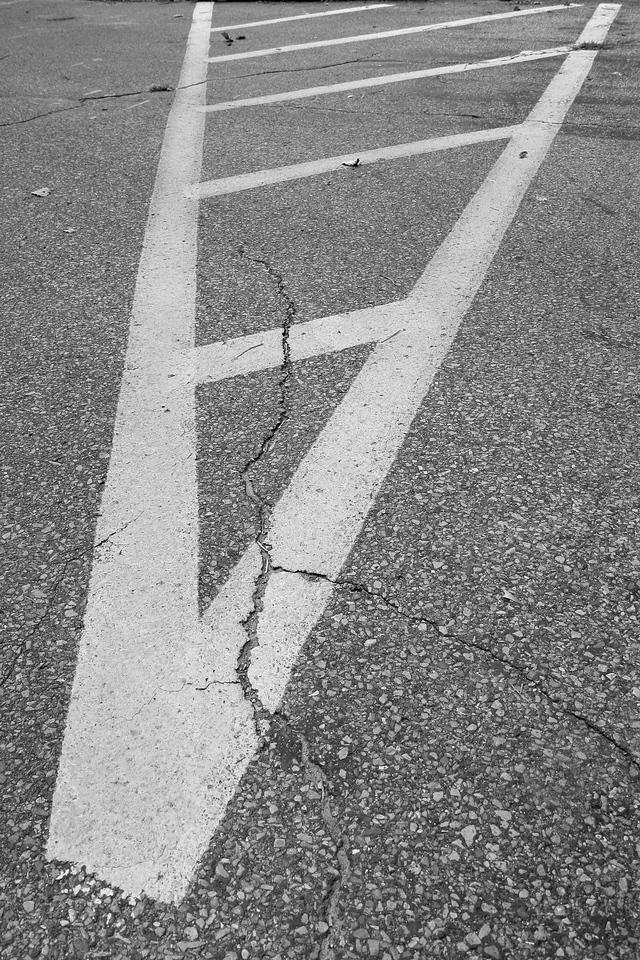 Lines ©Todd Grinonneau