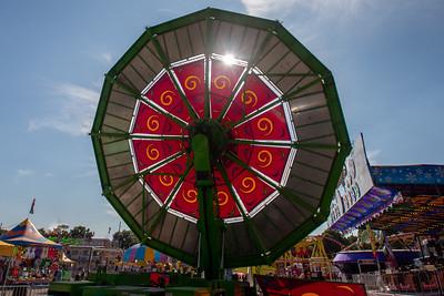 2019 State Fair-1
