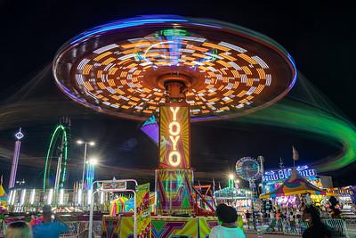 2019 State Fair-9