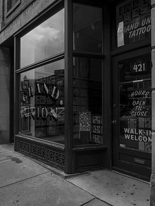 20190620-Indy Mass Ave Photo Shoot-007